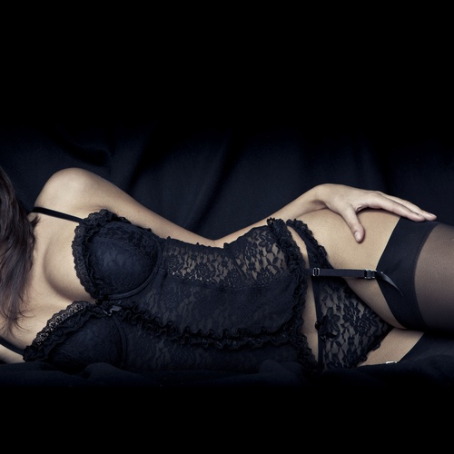 Luxury escort girls in Valencia