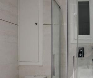 Baño Obras y Promociones Sande, S.L.