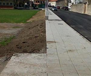 Empresas de construcción Cantabria