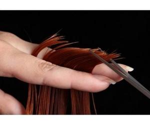 Todos los productos y servicios de Academias de peluquería: Academia de Peluquería Franchesca