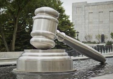 Denuncias y Acusación particular