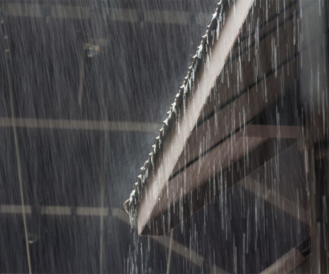La importancia de la impermeabilización de edificios