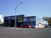Pedir cita para ITV en Bilbao - ITV Amorebieta