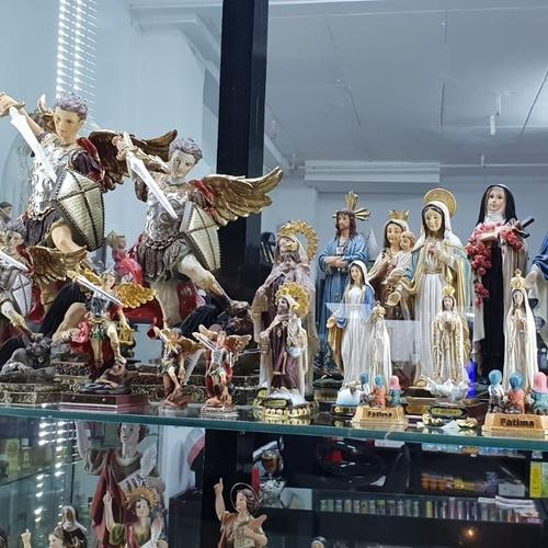 Tienda esotérica en Madrid Centro