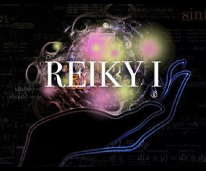 Reiky
