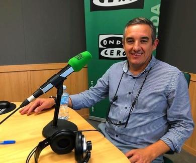 Reformas Manacor en Mallorca en la Onda