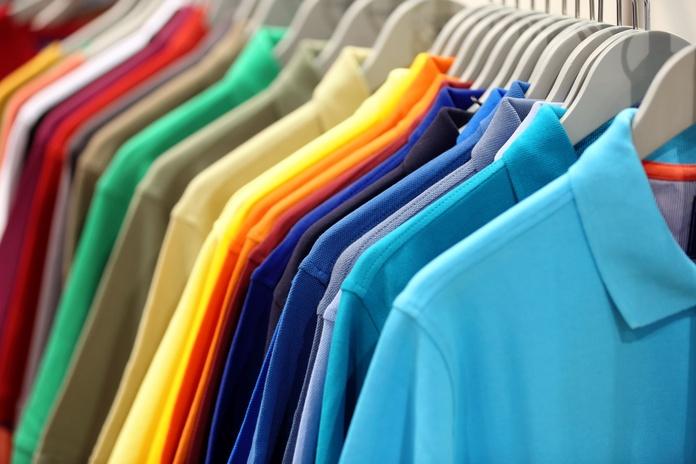 Impresión de camisetas: Qué servicios te ofrecemos de Grupo Hicorsa