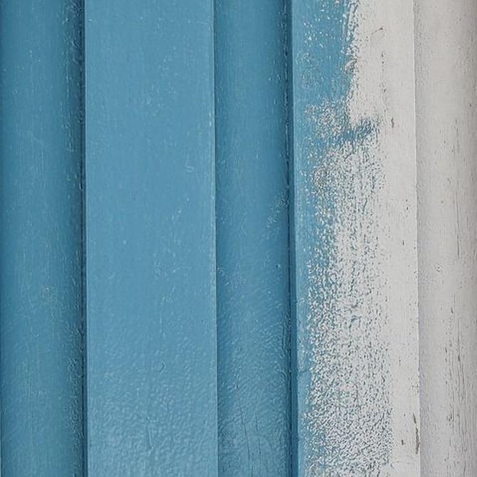 Consejos a la hora de pintar tu hogar