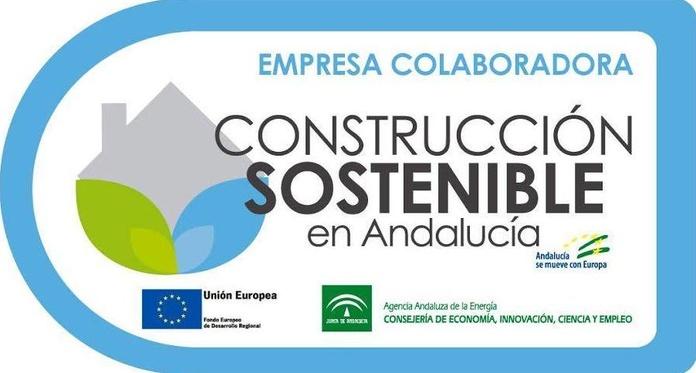Inminente Apertura del nuevo plazo de Subvenciones para la construcción sostenible.