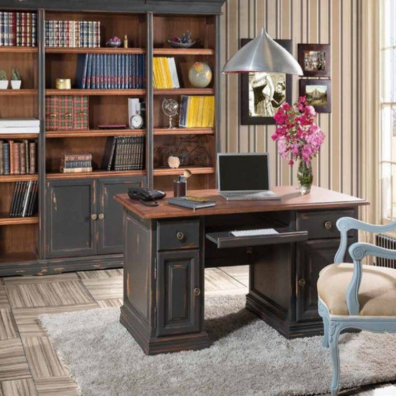 Despachos: Productos de Muebles Díaz