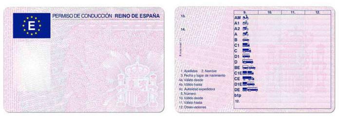 Renovar permiso conduccinón Tarragona|Centre medic Roma