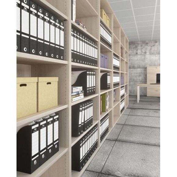 Librerías de oficina: Productos y Servicios de Officedeco