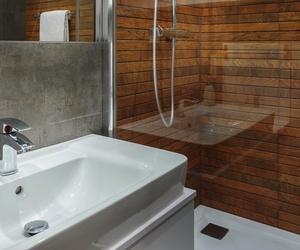 Muebles de baño, sanitarios y griferías