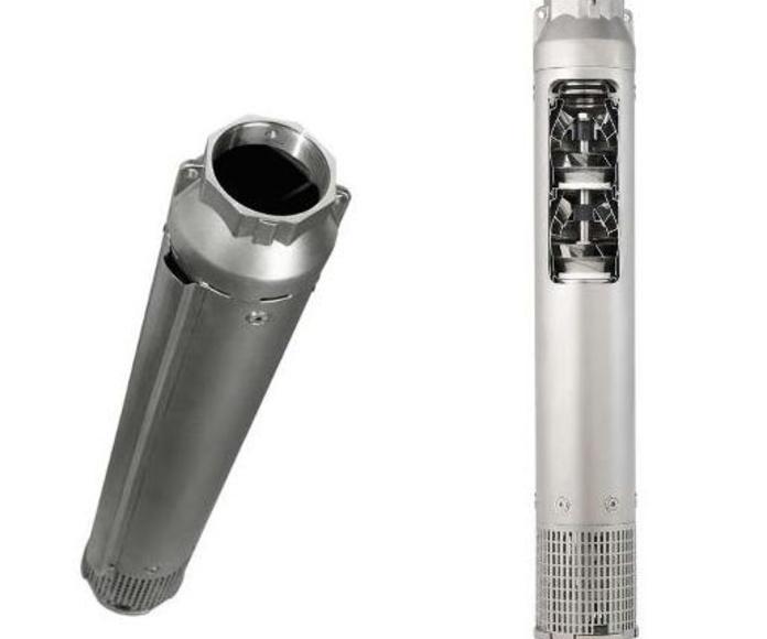 Serie VS: Catálogo de productos   de Bomba Prinze