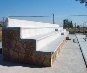Excavaciones en Ávila | Per-Gar S.L.