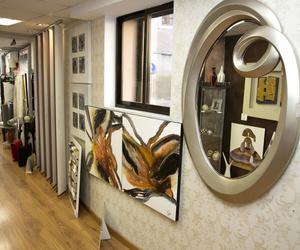 Proyectos personalizados de decoración e interiorismo en La Rioja