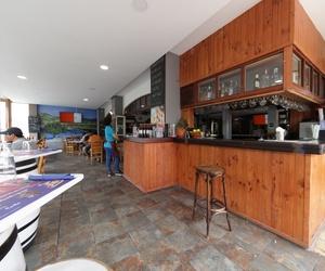Bar de copas en Andratx