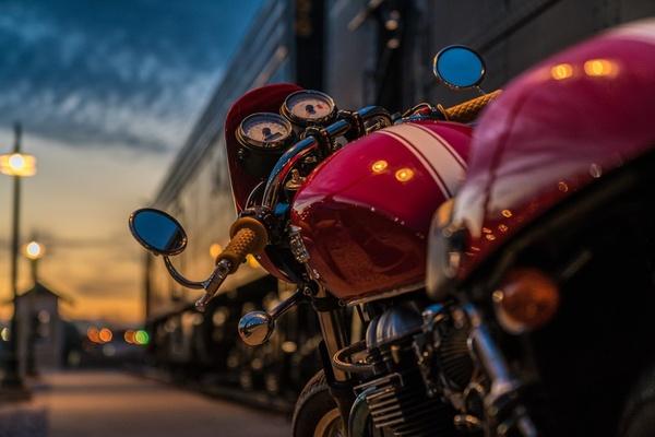 Concesionario oficial Kymco: ¿Qué ofrecemos? de Motos Borbó