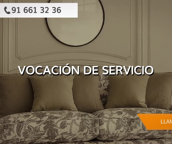 Tiendas de telas en Alcobendas | KA Internacional