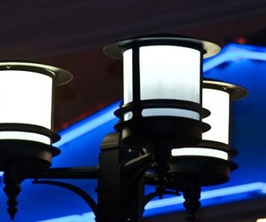 Estudio eficiencia energética Madrid Centro