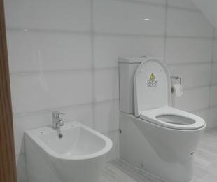 Reformas express de baños y cocinas