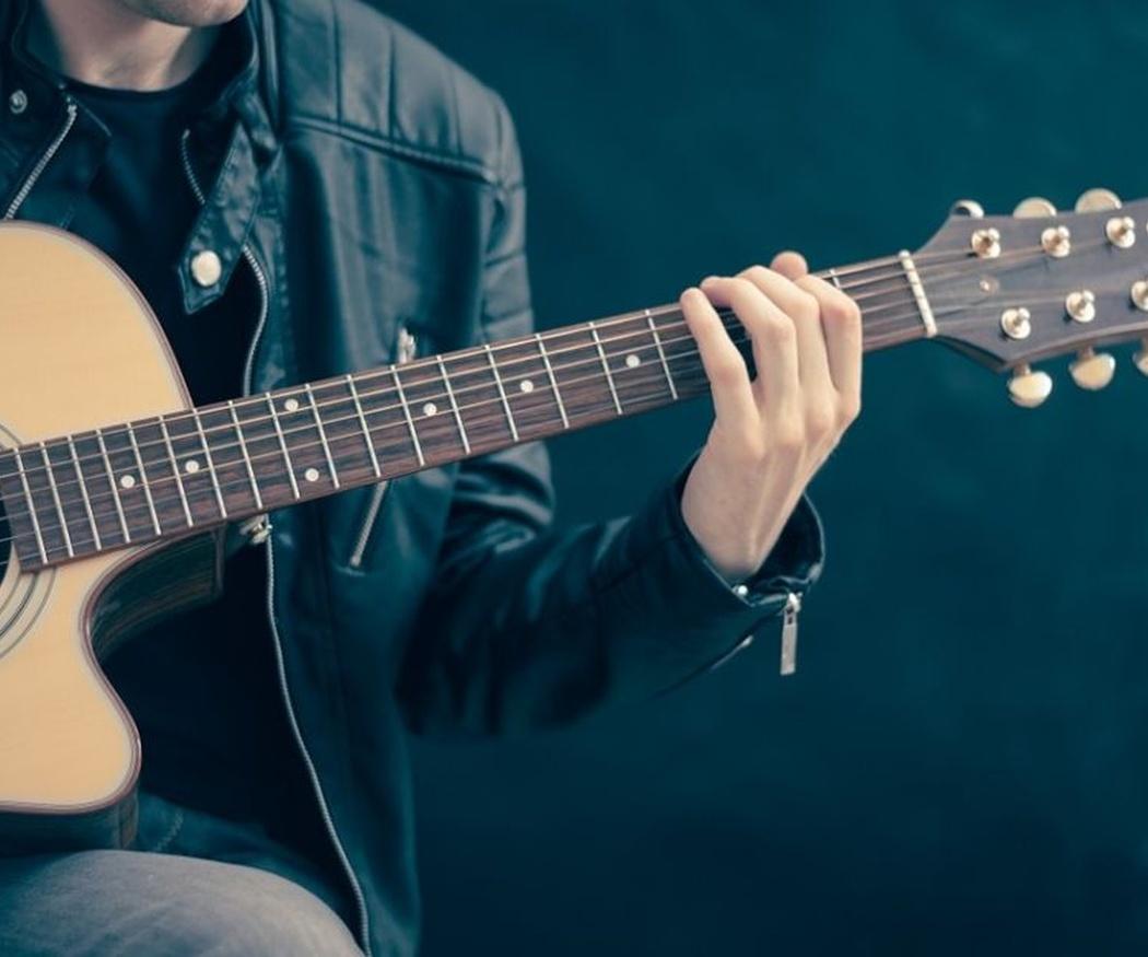 Ranking de instrumentos fáciles de aprender a tocar