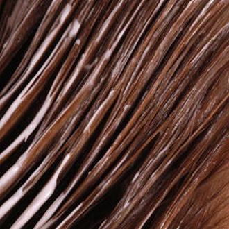 Color y tinte de pelo