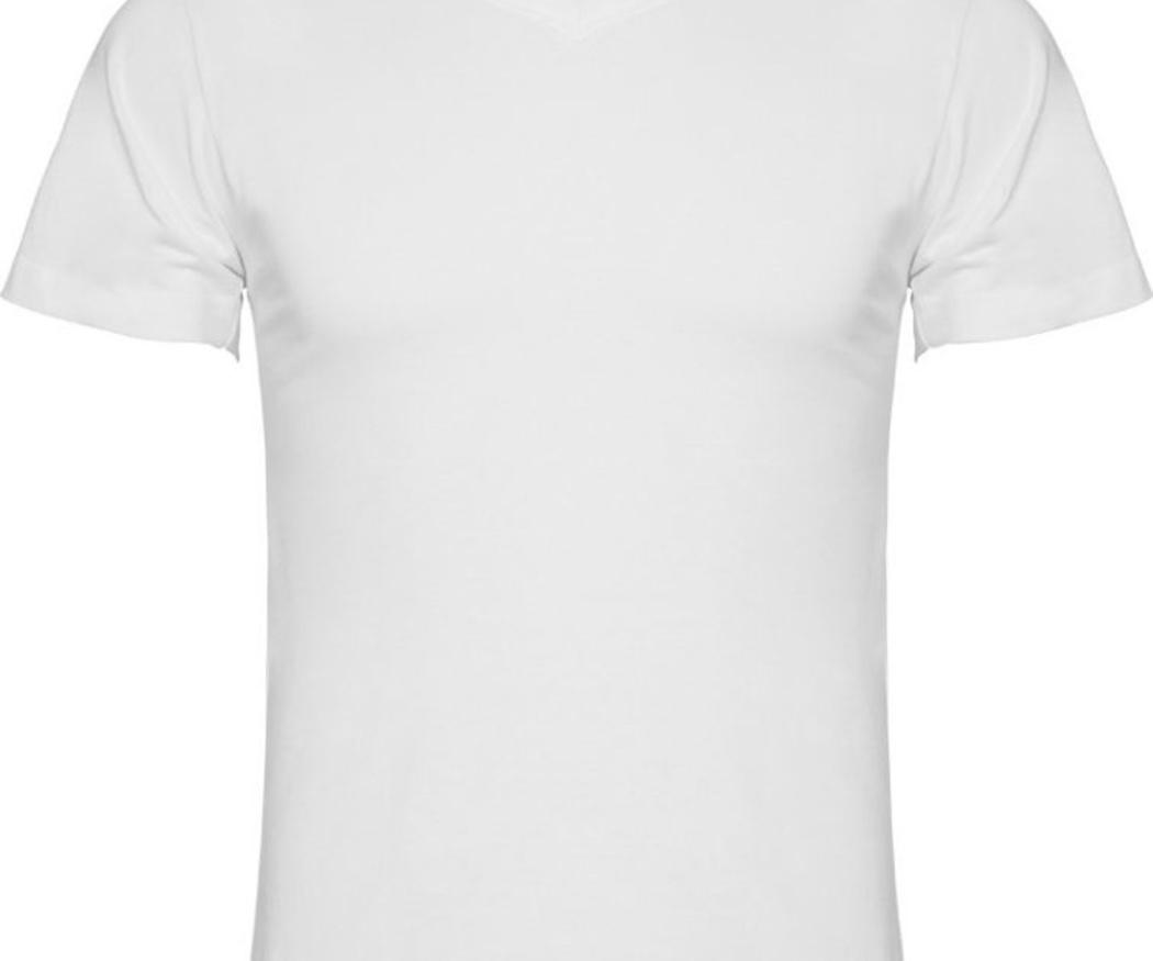 Un blanco reluciente para tu ropa