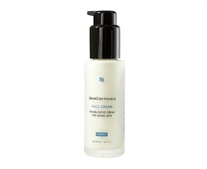 Face Cream de Skinceuticals
