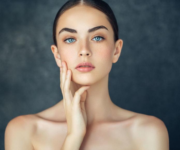Maquillaje: Nuestros servicios de Peinarte Estilistas