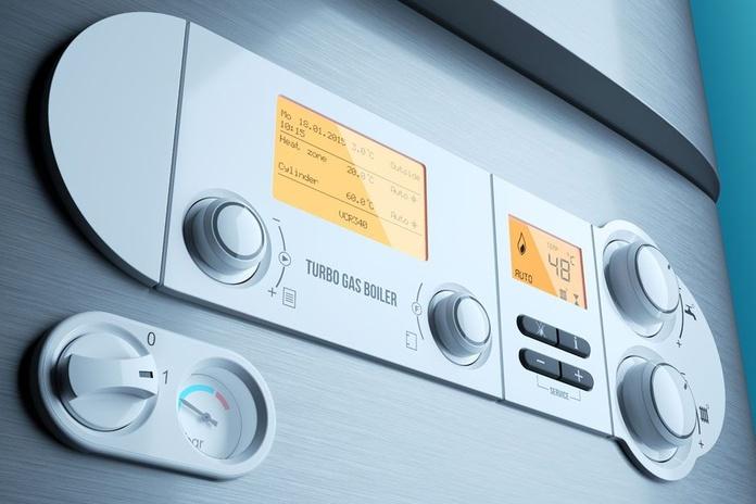 Servicio técnico calderas y sistemas de calefacción: Servicios de Reparaciones Urruti