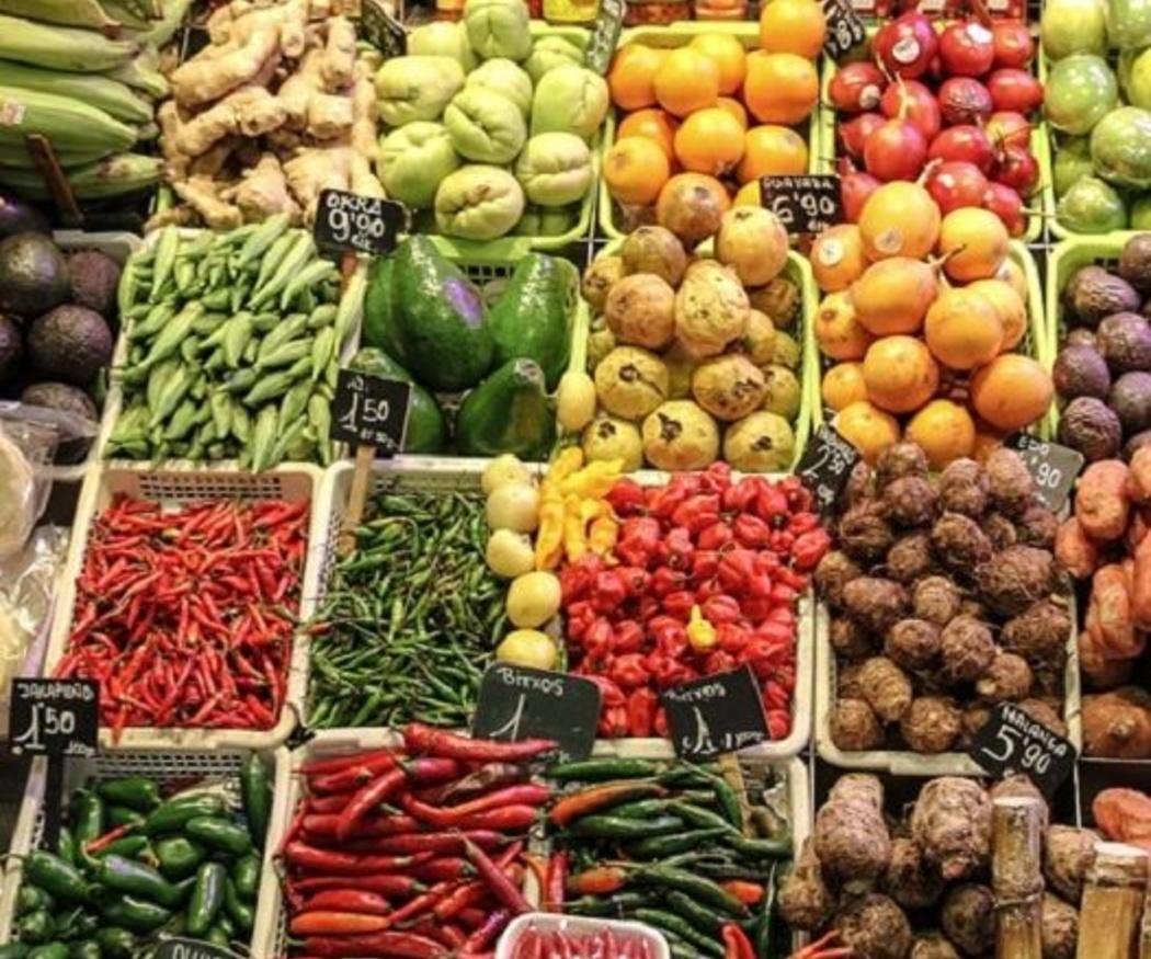 ¿En qué consiste la cocina vegana?