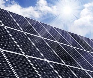 Renovables, geotermia, solar y biomasa