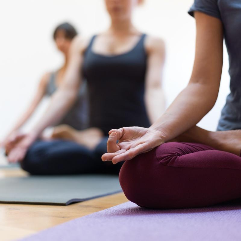 Mindfulness ansiedad Terapia de aceptación Compromiso terapias contextuales: Servicios de Gabinete de Psicología Marisa Bresó