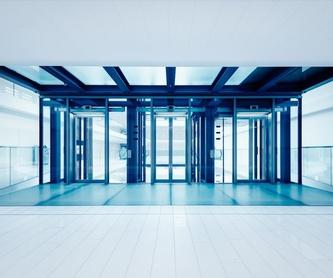 Alquiler locales: Servicios inmobiliarios de Grupo AP