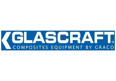 Distribuidor oficial de Graco / Gusmer /Glascraft