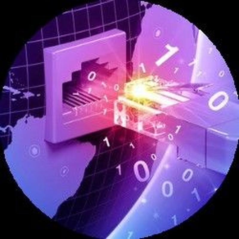 Redes y Telefonía IP: Servicios de Ansate Telecomunicaciones