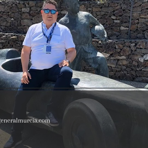 Seguros de automóvil Murcia