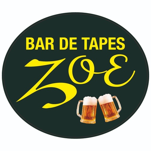 Descubre nuestro bar de tapas Zoe
