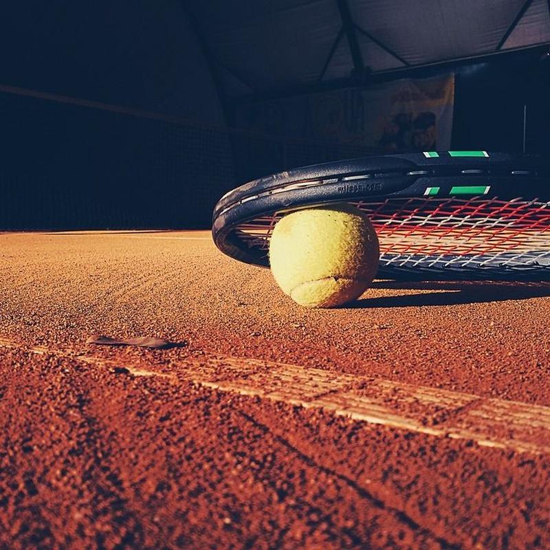 Instalaciones deportivas: Servicios de Fresgrup