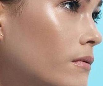 Curso. Maquillaje de noche.: Servicios de C. López