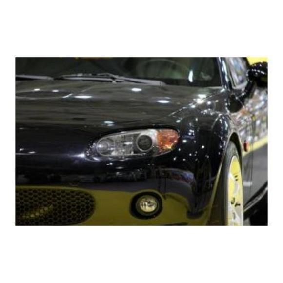 Se nos caracteriza...: Productos y servicios de Auto Taller Gardela