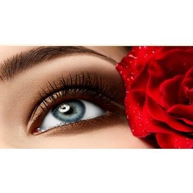 Permantente y Tinte: Tratamientos de Rosana Montiano - Salón de Belleza