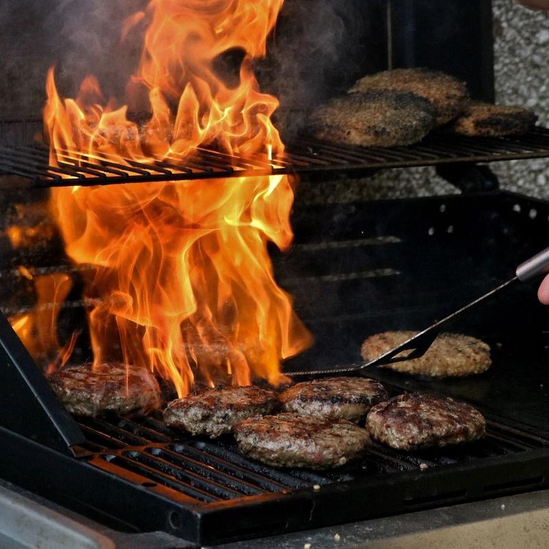 Productos preparados: Productos de Carnicería Bruno y Jesús