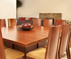 Muebles baratos en Sevilla
