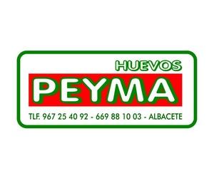 PEYMA distribuidores de alimentación en Albacete