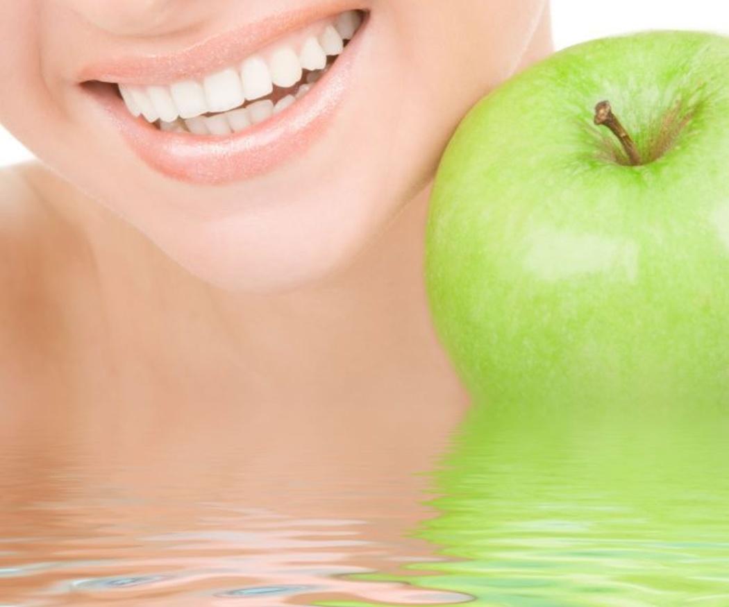 5 cuestiones sobre los implantes dentales