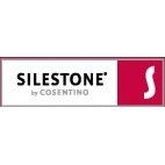 4 . Silestone : PROYECTOS REALIZADOS de Diseño Cocinas MC