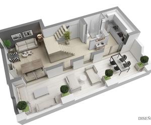 Todos los productos y servicios de Arquitectura e interiorismo: AD7 Estudio