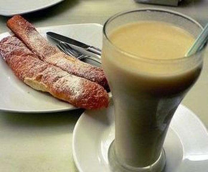 Cafeterías Alicante/cafeterías San vicent del Raspeig/donde desayunar en Alicante/donde desayunar en San Vicent del Raspeig/tomar algo en San Vicent del Raspeig/tomar algo en Alicante